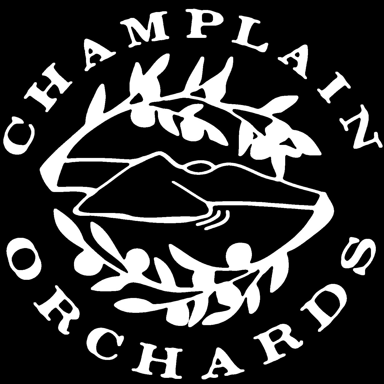 champlainorchards.png