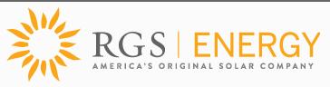 RGS_logo.png