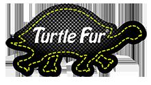 turtlefur_4.png