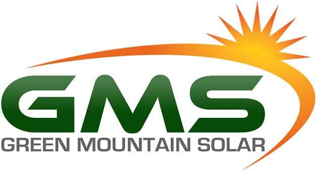 gms_logo.jpeg