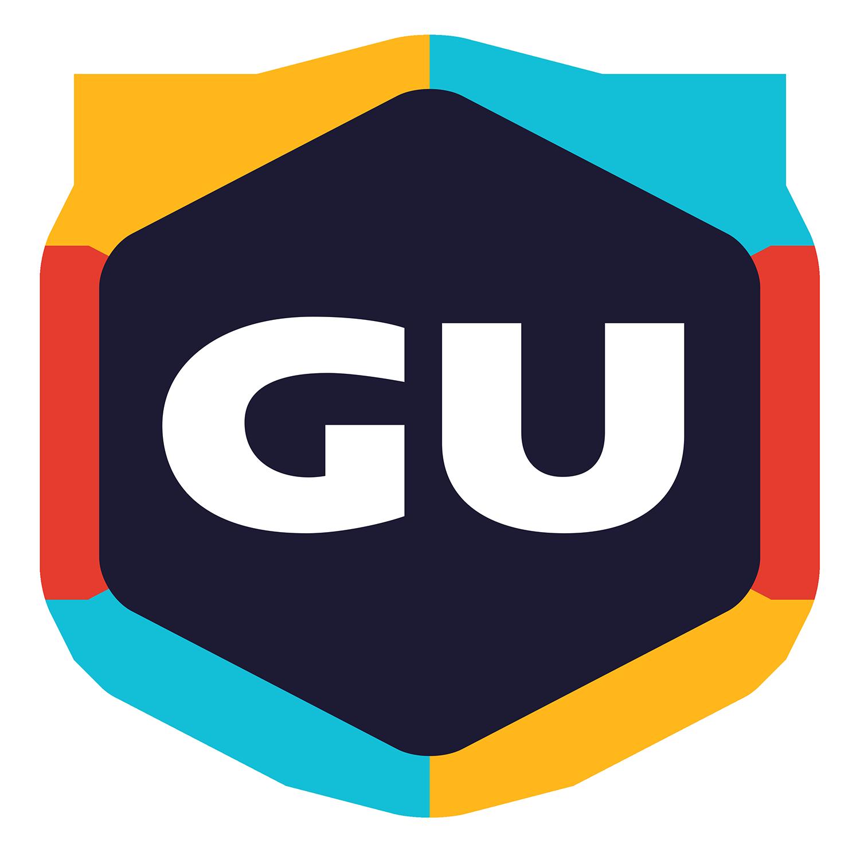 gu_logo.png