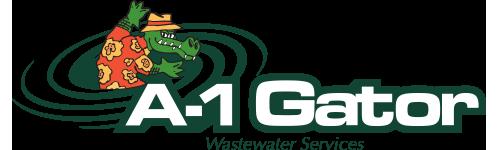a-1-gator-logo.png