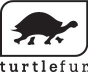 turtlefur_logo_white.jpg