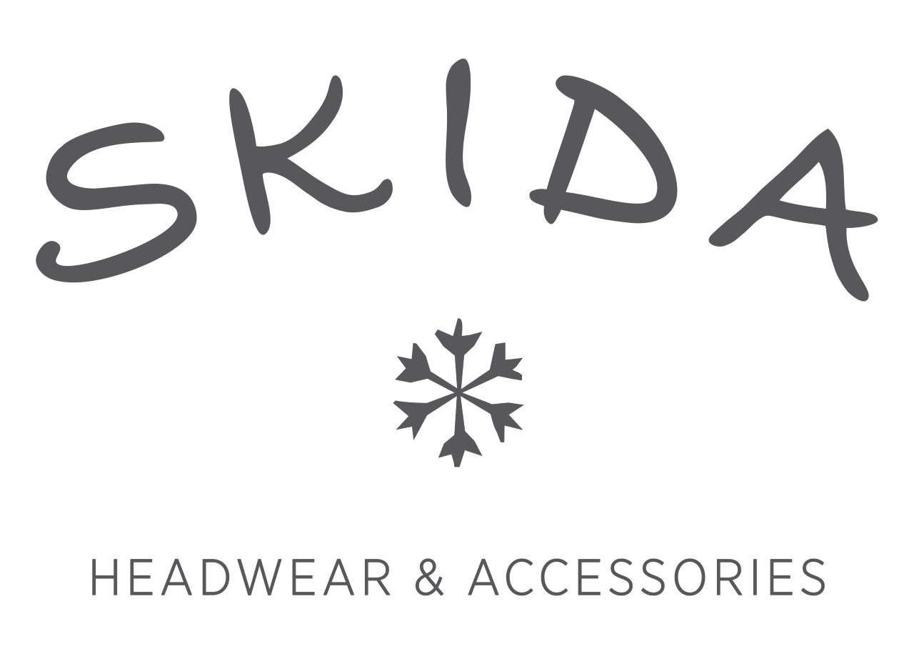 skida-logo.png